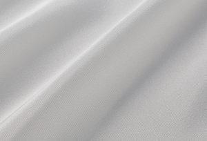 伊と幸の定番加工着尺の白生地御戸代(みとしろ)