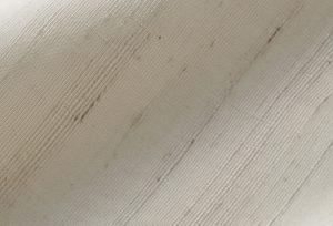 後染め名古屋織の染め帯加工用の小千谷の生紬帯地