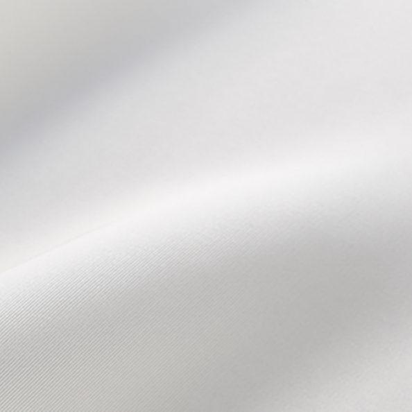 染帯の代表と言える駒塩瀬帯 五泉製