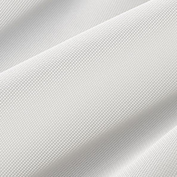 盛夏の着物用、コート用の透ける白生地