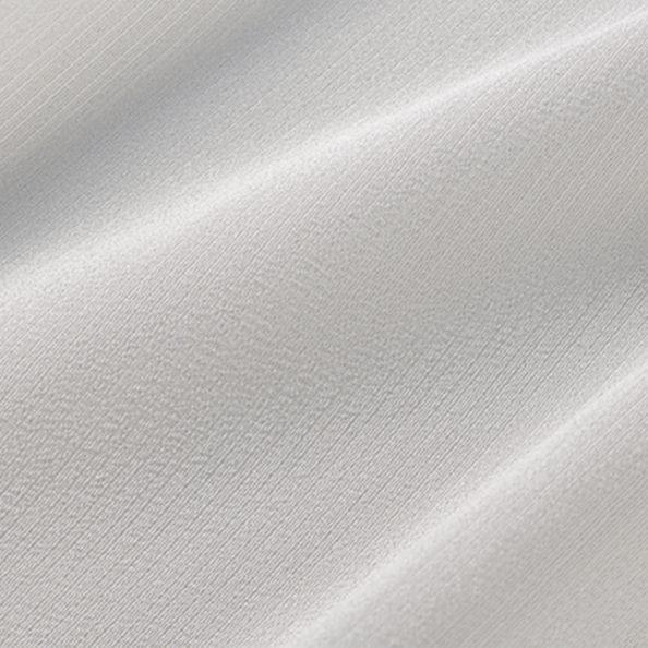 単衣の時期から着れる夏物加工下生地、色無地 丹後製