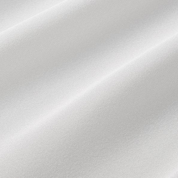 駒糸を使用した加工下生地の代表格 丹後製