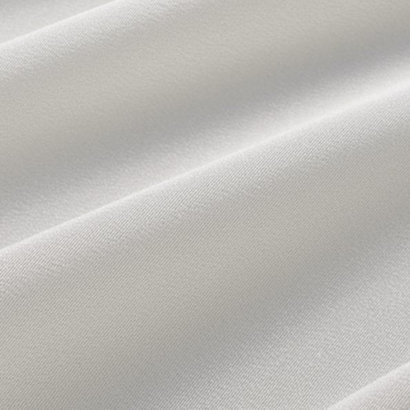 伊と幸オリジナルの純国産糸100%しようした加工下及び無地染め用生地 五泉製